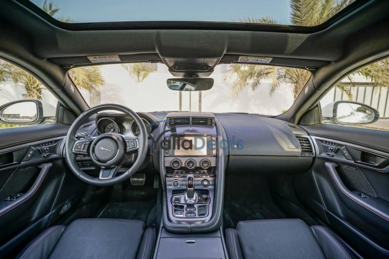 Cars for Sale_Jaguar_Al Quoz