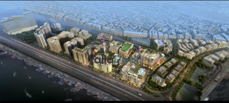 Rooms for Rent in Al Nahda, Abu Dhabi