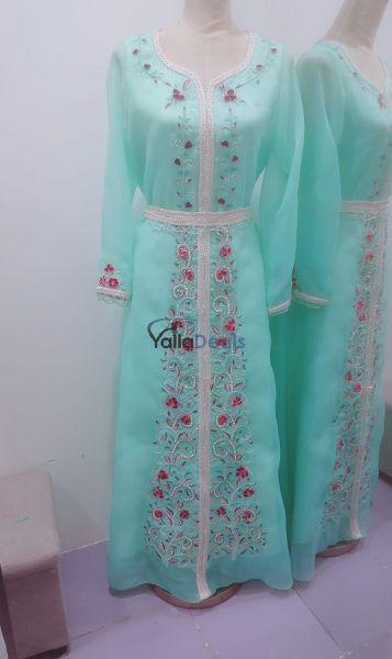 Adults Clothes in Al Mareija, Al Sharjah