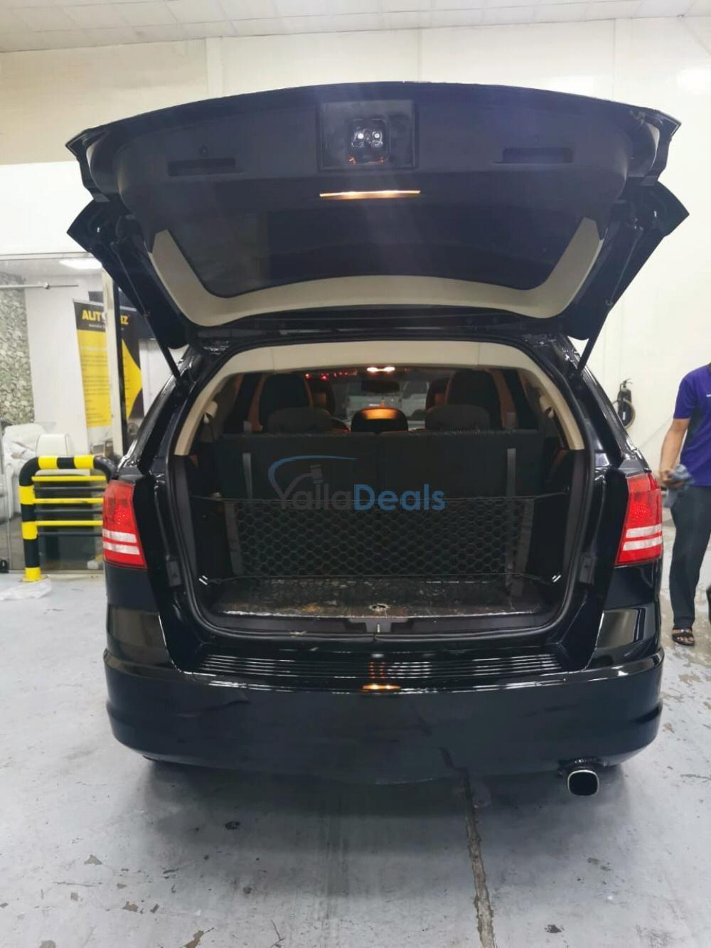 New & Used cars in UAE, Abu Dhabi, 2017