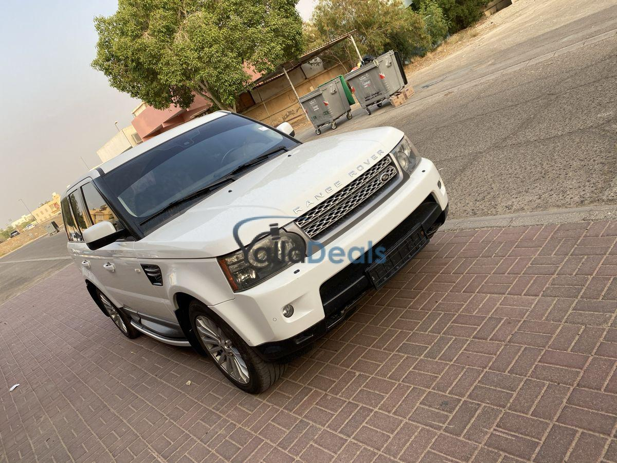 New & Used cars in UAE, Al Ain, 2013