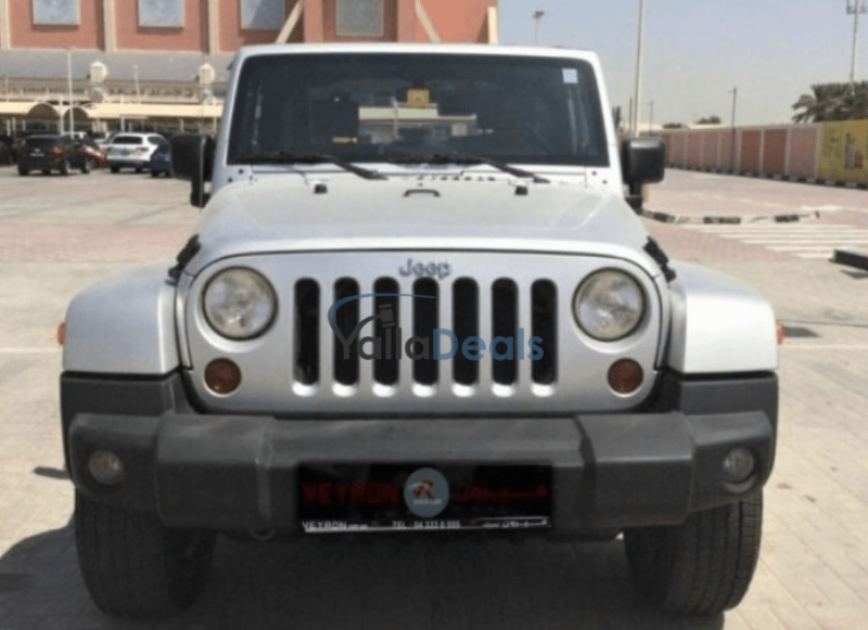 New & Used cars in UAE, Dubai, 2008