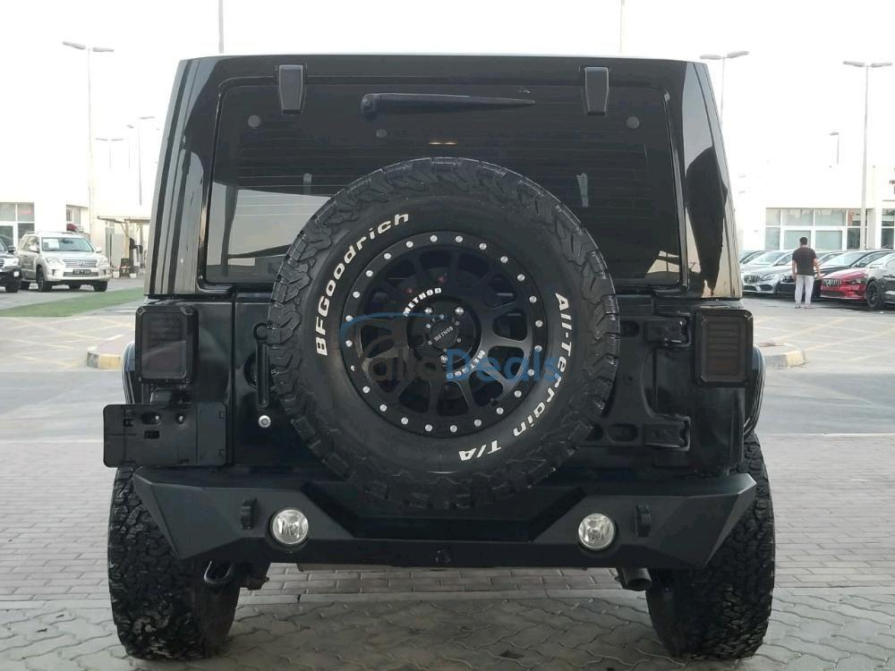 Cars for Sale_Jeep_Saif Zone
