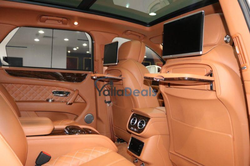 Cars for Sale_Bentley_Al Quoz