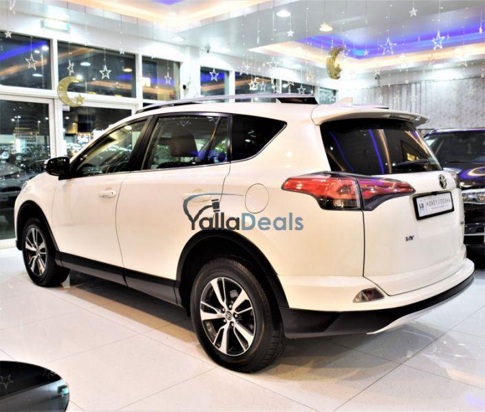 Cars for Sale_Toyota_Souq Al Haraj