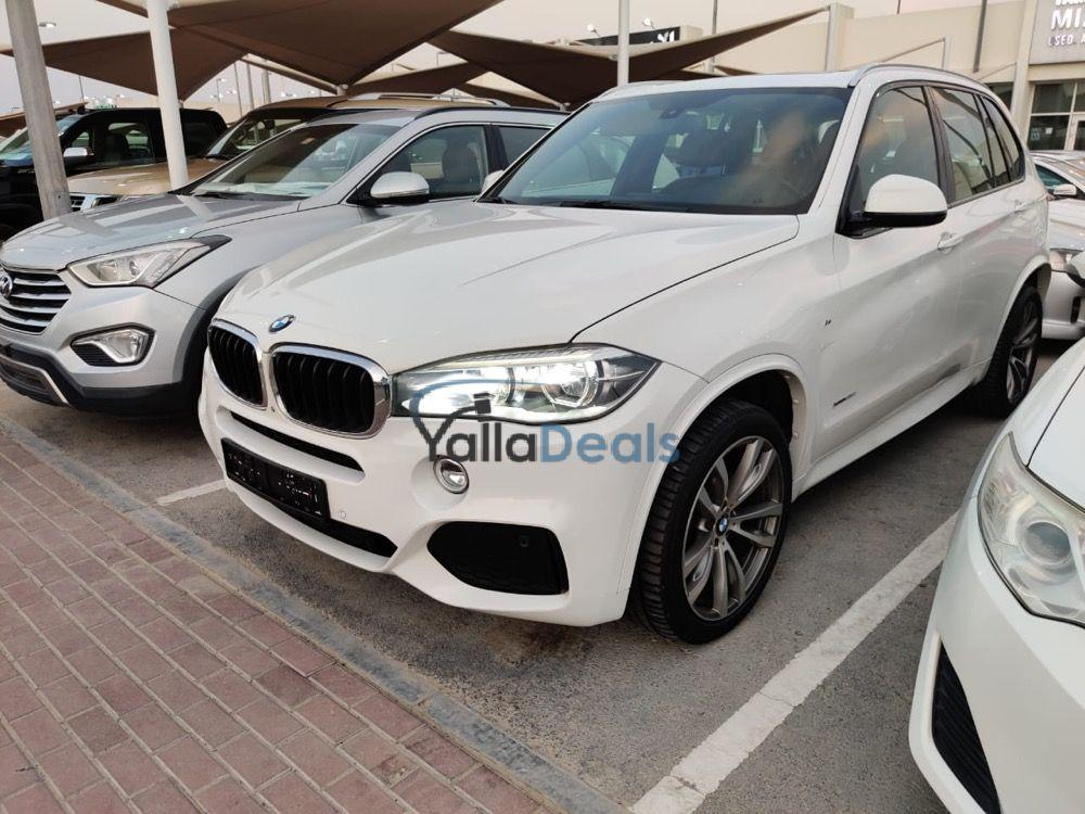 Cars for Sale_BMW_Saif Zone
