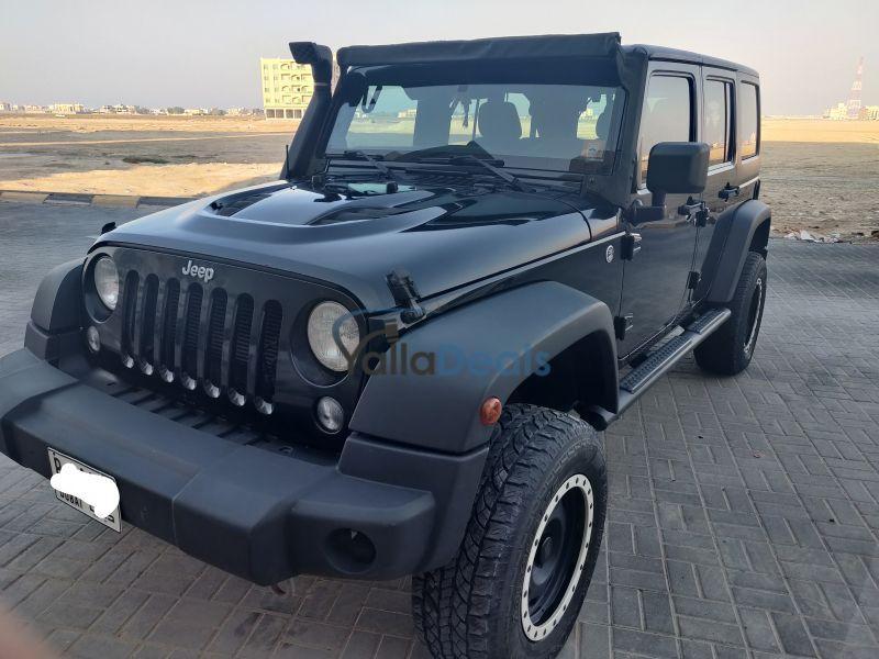 New & Used cars in UAE, Dubai, 2014