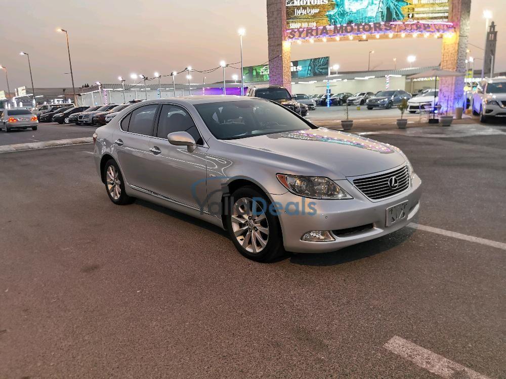New & Used cars in UAE, Ajman, 2008