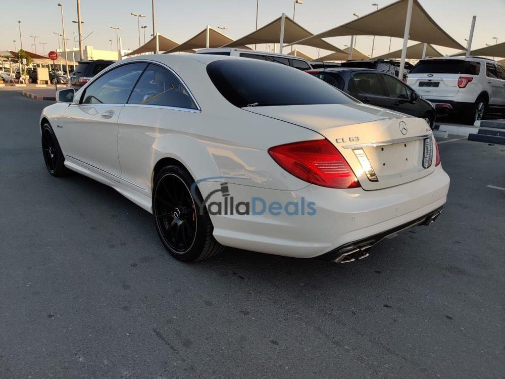Cars for Sale_Mercedes-Benz_Saif Zone