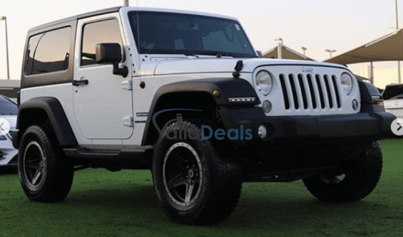 New & Used cars in UAE, Al Sharjah, 2014