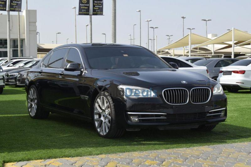 New & Used cars in UAE, Al Sharjah, 2013