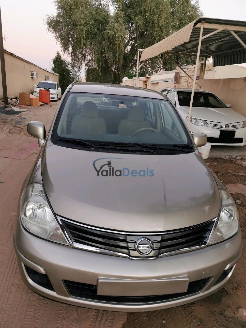 New & Used cars in UAE, Ajman, 2011