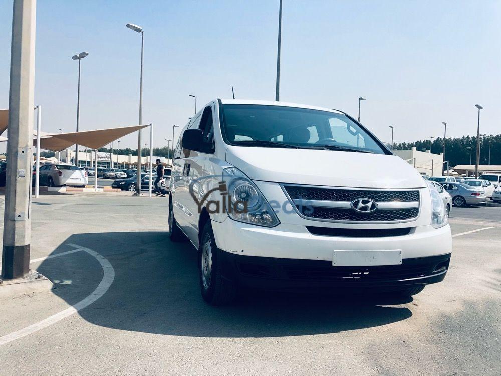 سيارات جديده و مستعمله في الامارات, الشارقة, 2015