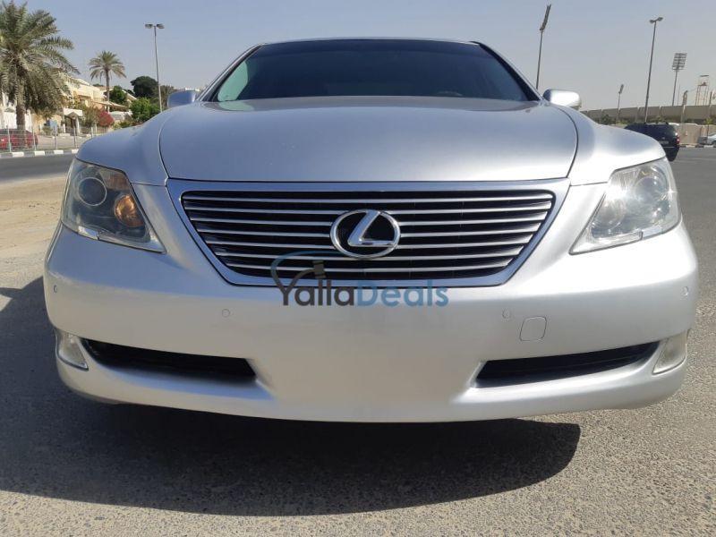 New & Used cars in UAE, Dubai, 2002