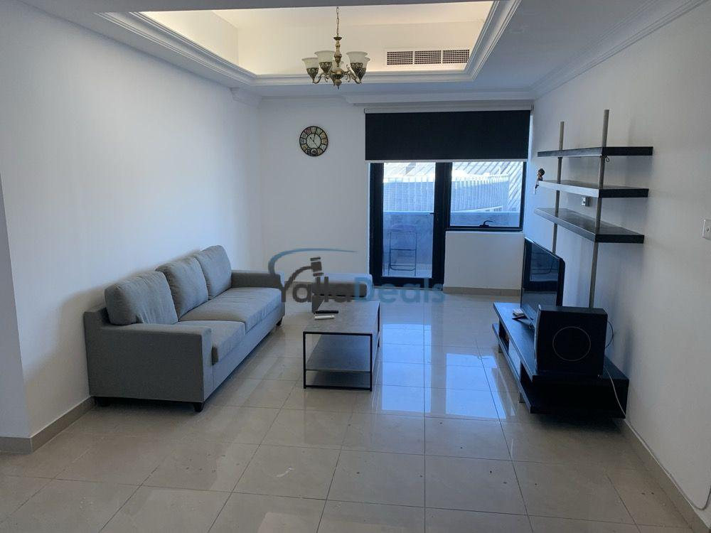 Rooms for Rent in Sheikh Zayed Road, Dubai