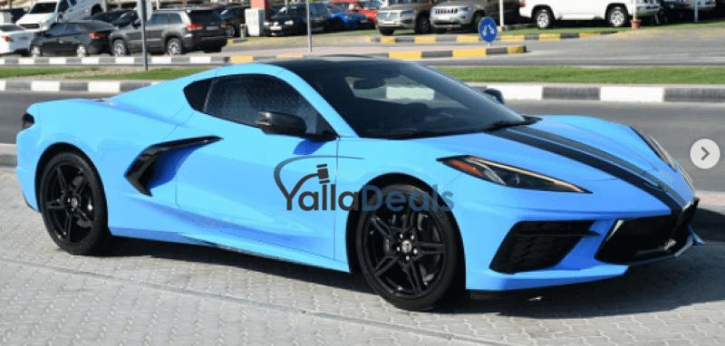 New & Used cars in UAE, Al Sharjah, 2021