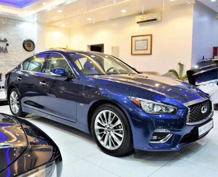 New & Used cars in UAE, Al Sharjah, 2020