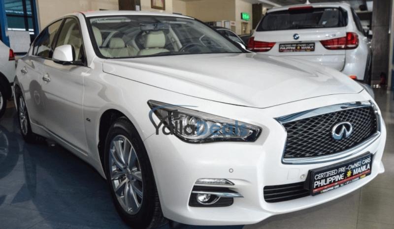 New & Used cars in UAE, Dubai, 2016