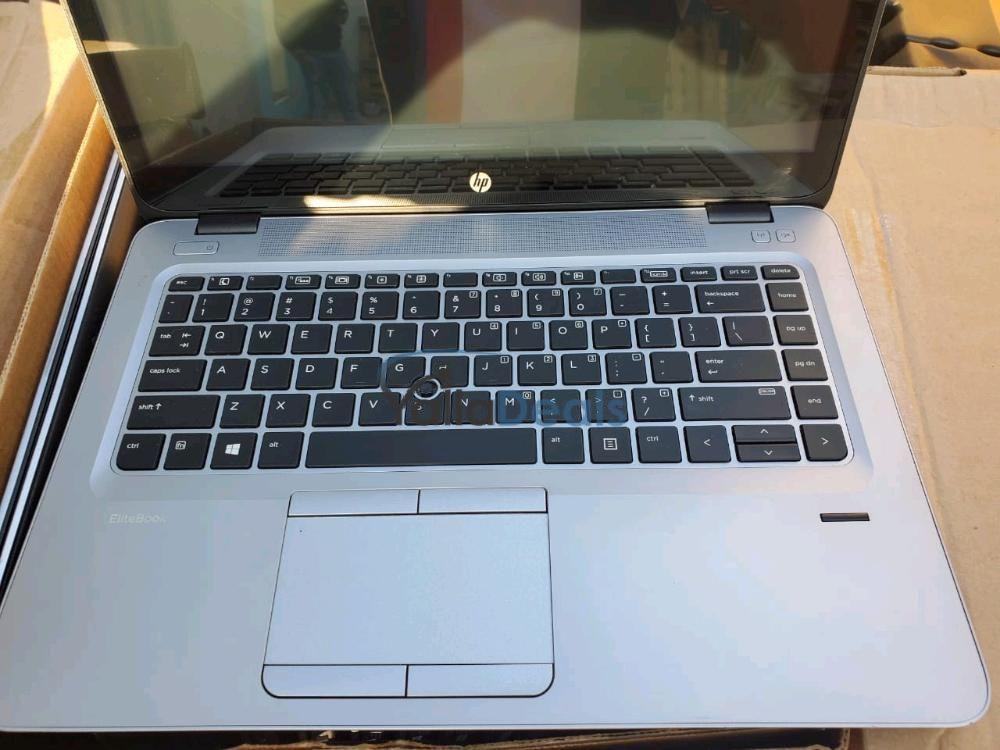 Laptops in Bur Dubai, Dubai