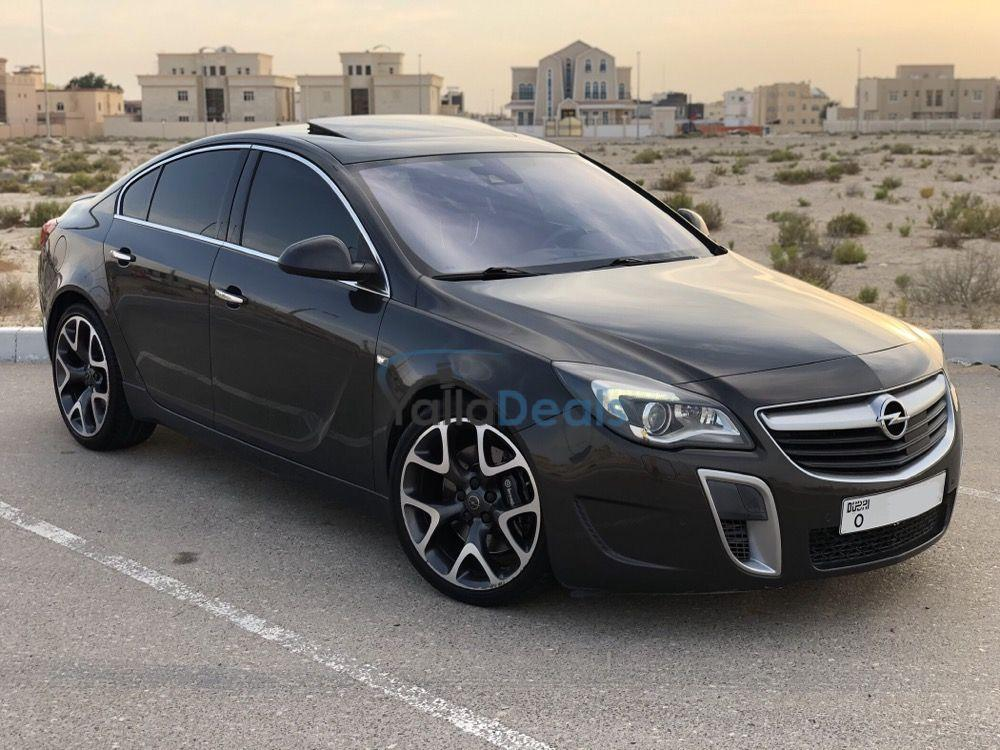 New & Used cars in UAE, Abu Dhabi, 2015
