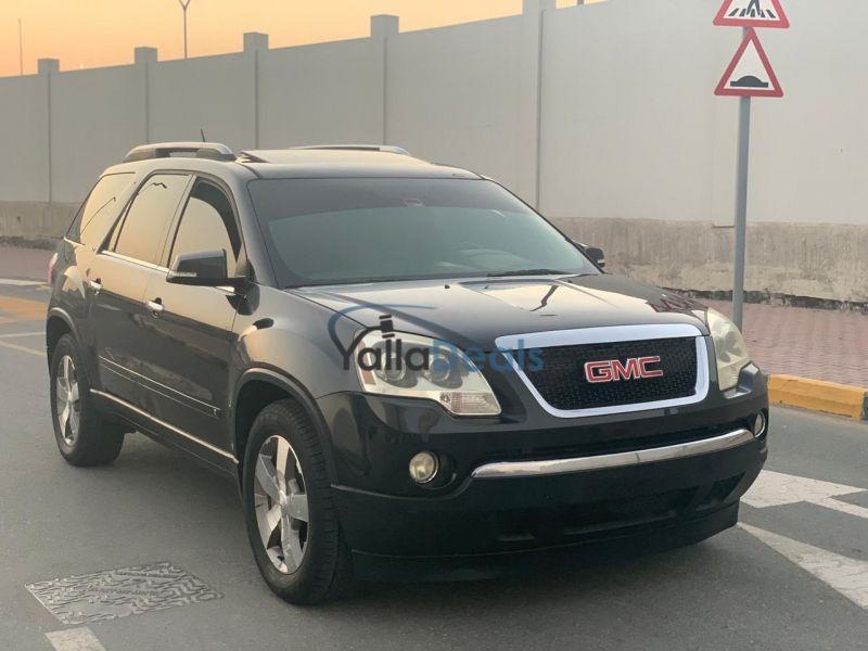 New & Used cars in UAE, Al Sharjah, 2009