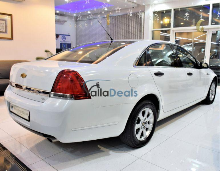 Cars for Sale_Chevrolet_Souq Al Haraj