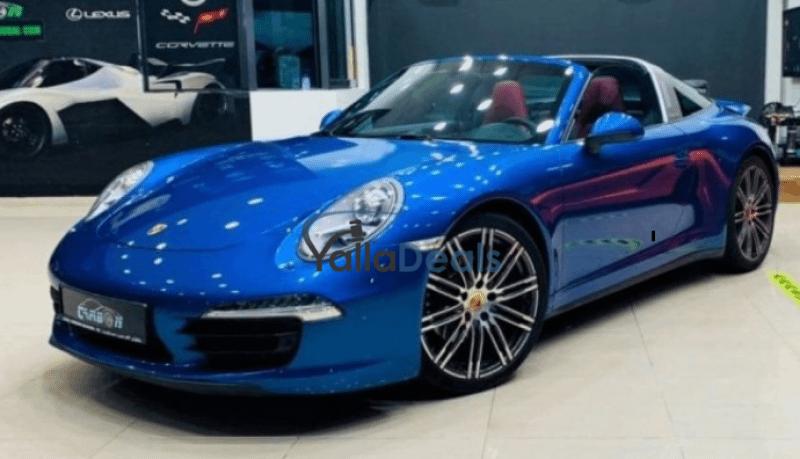 سيارات جديده و مستعمله في الامارات, دبي, 2017