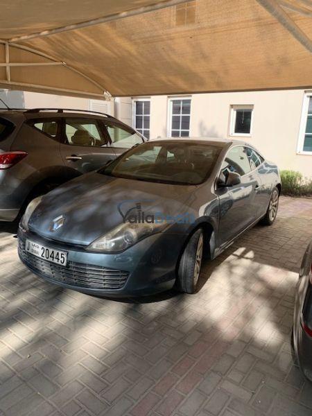 سيارات جديده و مستعمله في الامارات, دبي, 2013