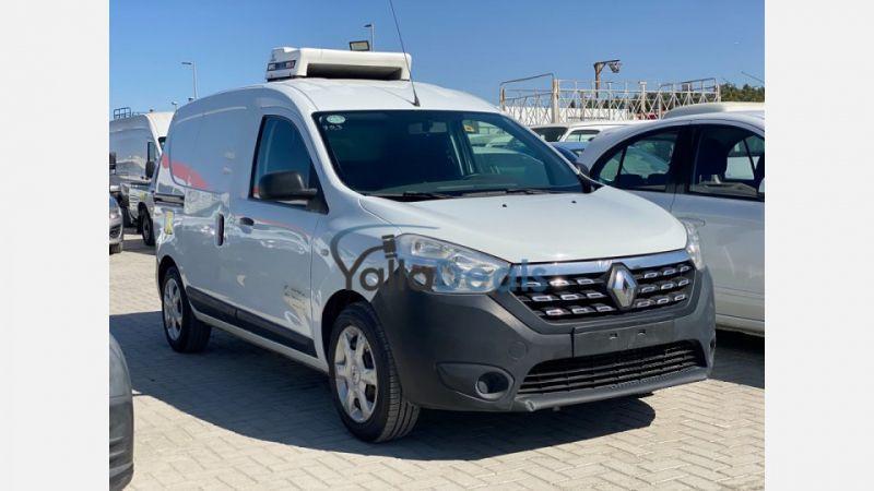 سيارات جديده و مستعمله في الامارات, الشارقة, 2018