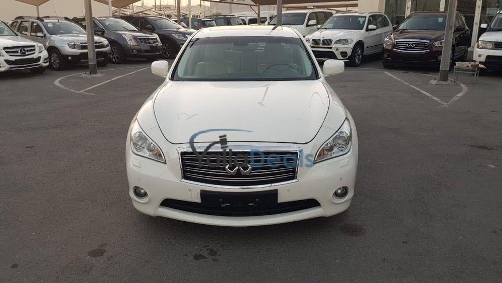 New & Used cars in UAE, Al Sharjah, 2014