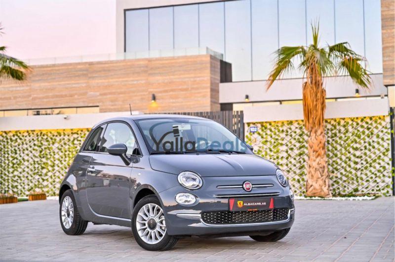 سيارات جديده و مستعمله في الامارات, دبي, 2020