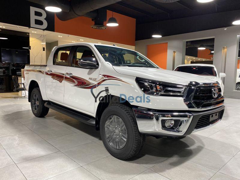 سيارات جديده و مستعمله في الامارات, دبي, 2021