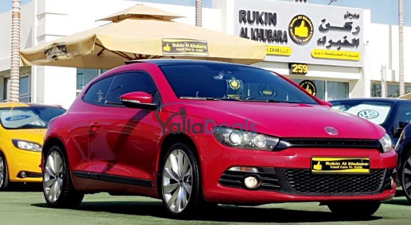 سيارات جديده و مستعمله في الامارات, الشارقة, 2012