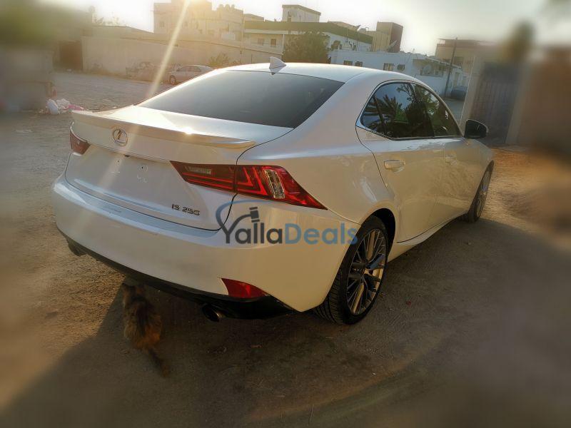 New & Used cars in UAE, Ras Al Khaimah, 2014