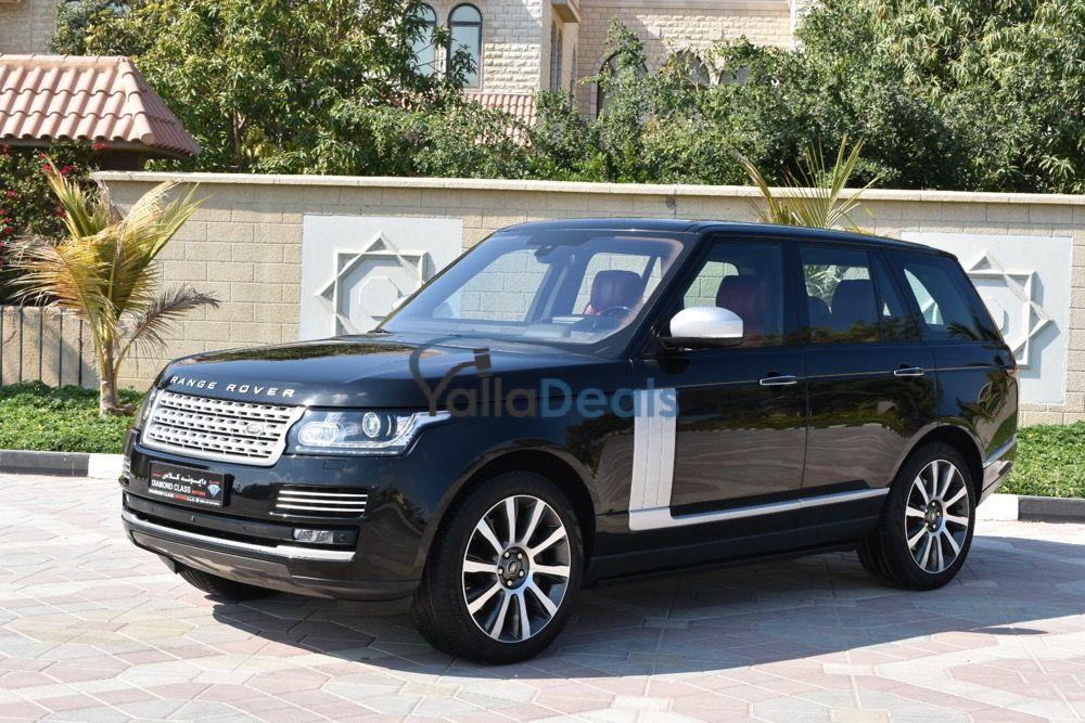 سيارات جديده و مستعمله في الامارات, دبي, 2016