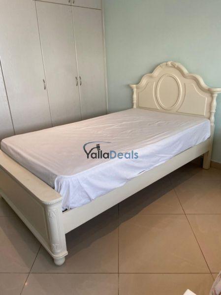 Bedrooms in Al Bateen, Abu Dhabi