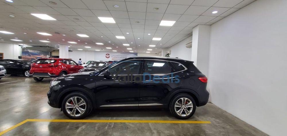 New & Used cars in UAE, Abu Dhabi, 2020