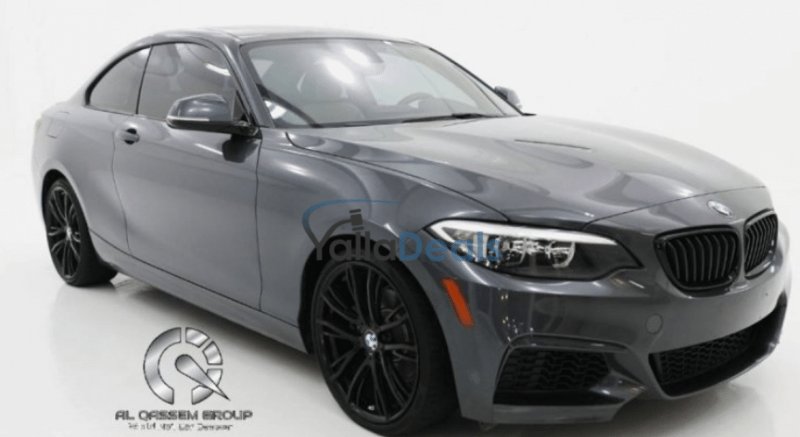 New Used Cars In Uae Best Deals On Bmw Cars For Sale Bmw 6 Yalla Deals