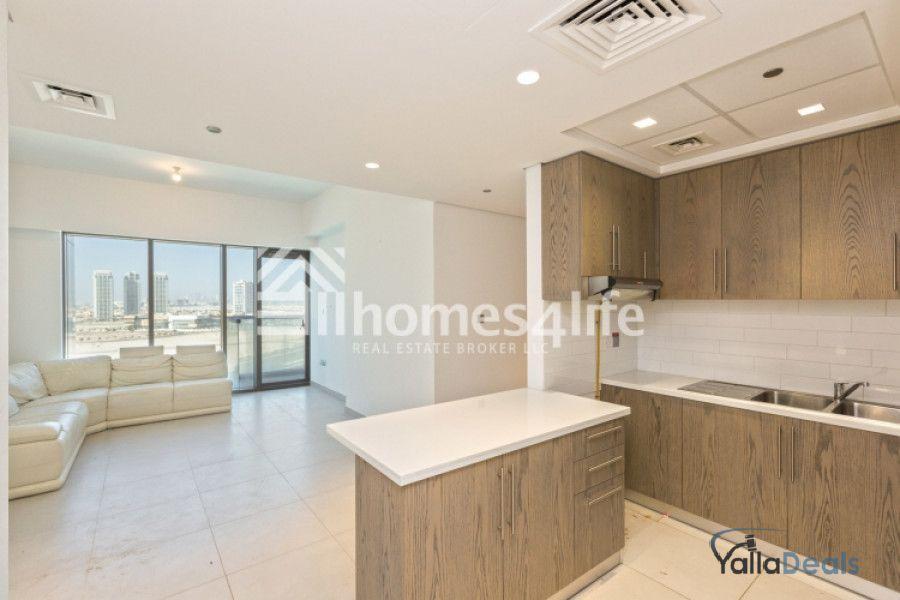 Apartments for Rent in Dubai Science Park, Dubai