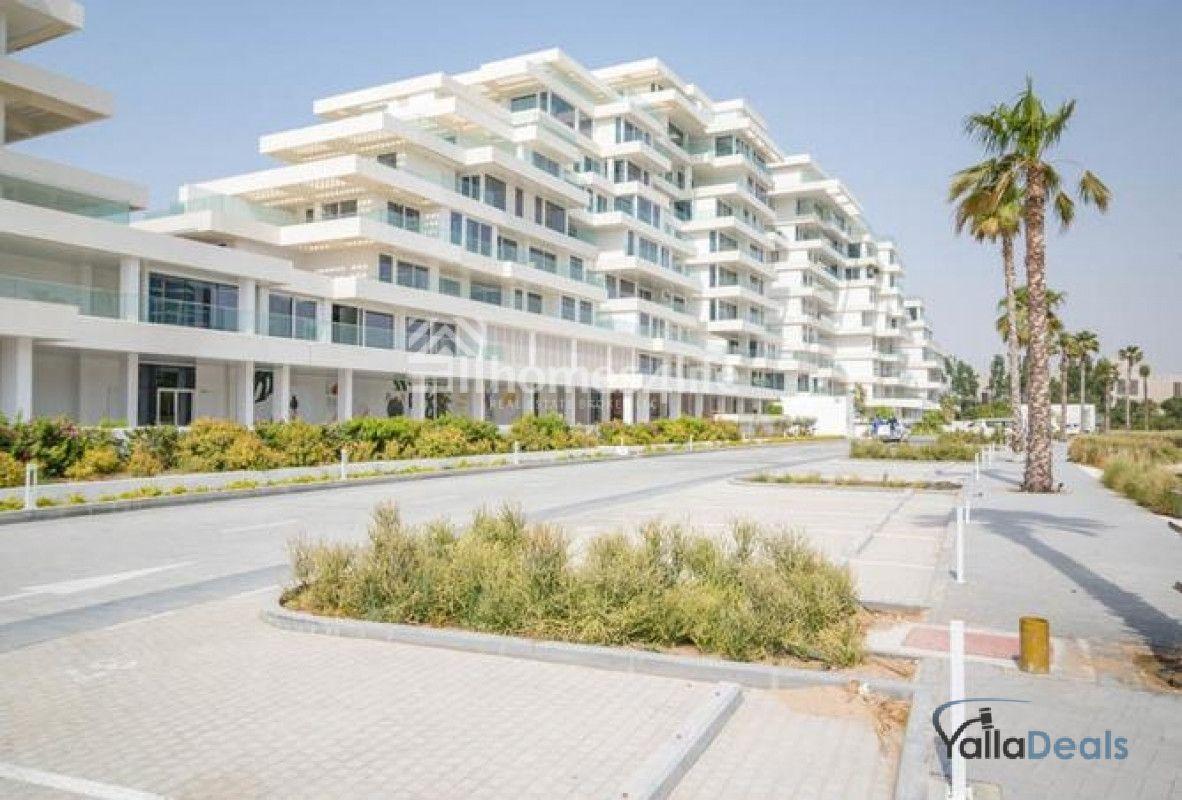 New Projects - Apartments for Sale in Al Barari, Dubai