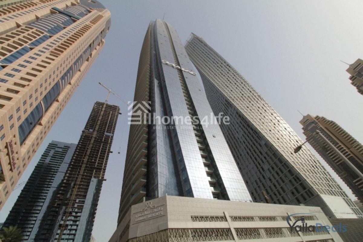 مشاريع جديدة - شقق للبيع في المارينا, دبي