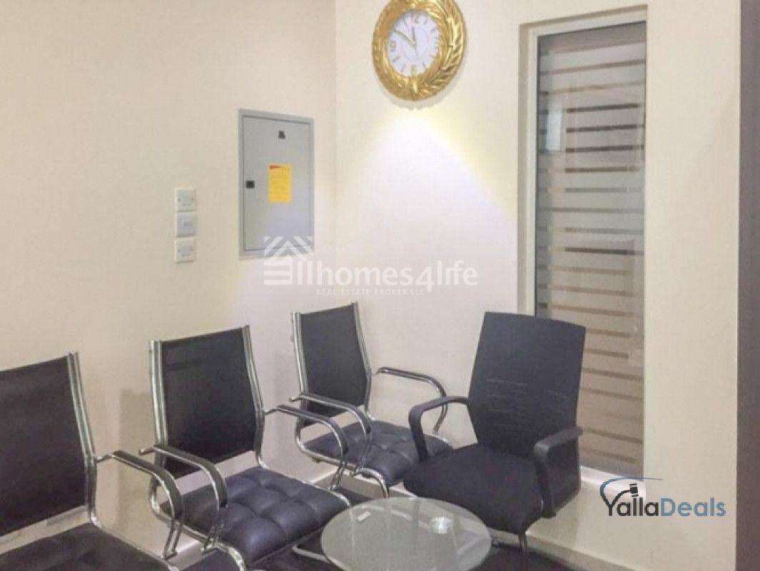 Commercial Property for Rent in Al Twar, Dubai