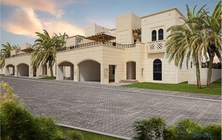 New Projects - Villas for Sale in Mudon, Dubai