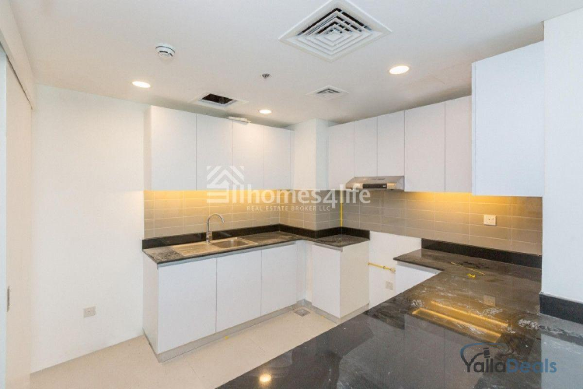 New Projects - Villas for Sale in Dubai South, Dubai