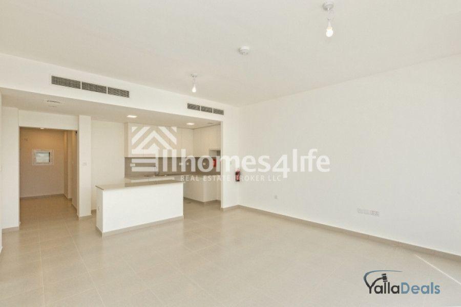 New Projects - Villas for Sale in Town Square, Dubai