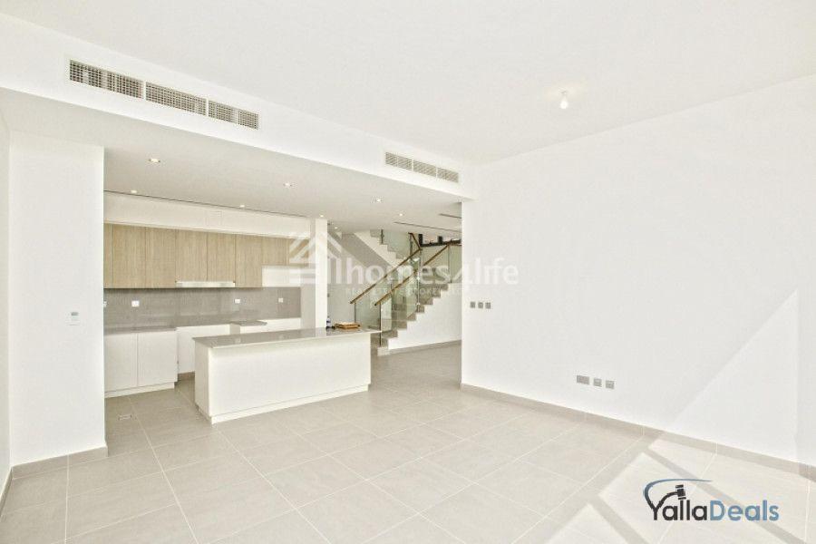 New Projects - Villas for Sale in Hills Estate, Dubai