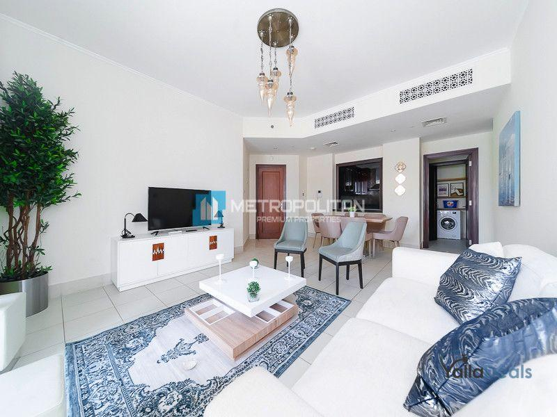 Apartments for Sale in Old Town, Dubai