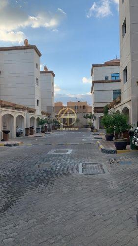 Apartments for Rent in Al Maqtaa, Abu Dhabi