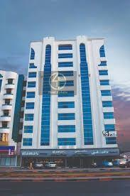 New Projects - Apartments for Sale in Mussafah, Abu Dhabi