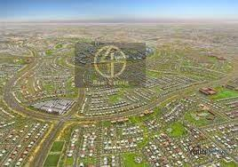Lands for Sale in Al Shamkha, Abu Dhabi
